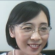 xiajishu Main Photo