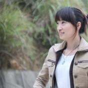 chengxia 주요 사진