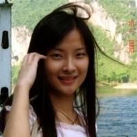 qinlinhan Main Photo