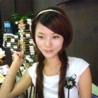 xiyingyue Main Photo