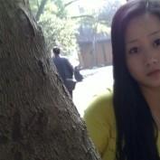 zhuqiannan Main Photo