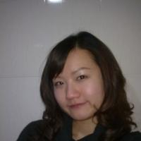 chengzhi Main Photo