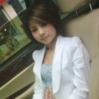 xiahan Main Photo