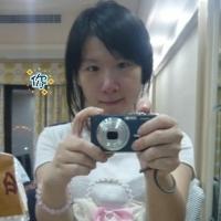 dingpingxuan Main Photo