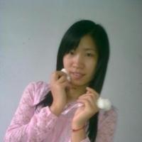 xiyaxi Main Photo