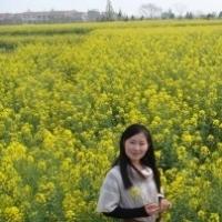 yaoyanwen Main Photo