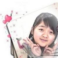dingxueyao Main Photo