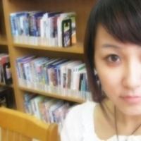 yaohui Main Photo