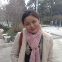 cuiyafu Main Photo