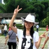 xihanzhen Main Photo