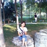 baiyao Main Photo