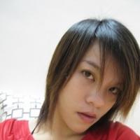zhaofeng Main Photo