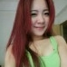 xiayu210 Main Photo