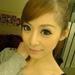 xiaqingxuan Main Photo