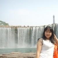 gaoxuan Main Photo