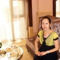 xiawanwei Main Photo