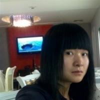 zhengyunmu Main Photo