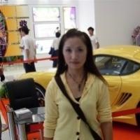 qinyao Main Photo
