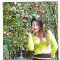 lixinan Main Photo