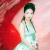 zhangqingyao 主要照片