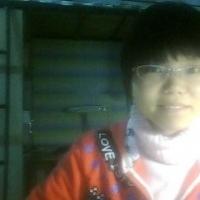 zhengweifu Main Photo