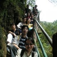 dinghuanzhen Main Photo