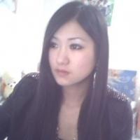 lili66 Main Photo