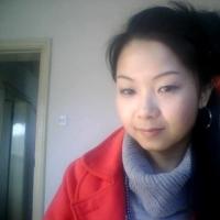 zhaoxiangrui Main Photo