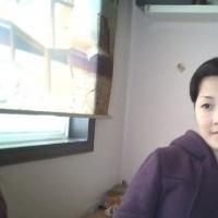 xiyanwei Main Photo