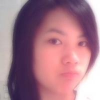 zhaoxuexi Main Photo