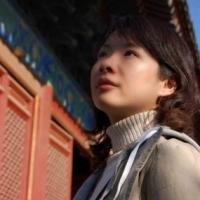 sunchun Main Photo