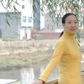 qinruiyan Main Photo