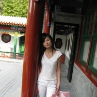 baitongfang Main Photo