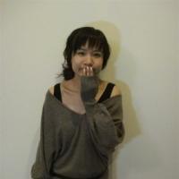 dengyuexiang Main Photo