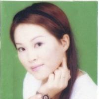 gaojingwan Main Photo
