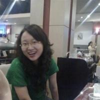 lixiangji Main Photo