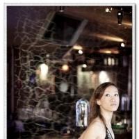 liqiongrou Main Photo