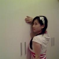 hexiangdai Main Photo