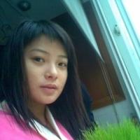 zhuyaoshan Main Photo