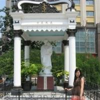 gaoqianhan Main Photo