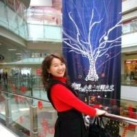 duxiangxuan Main Photo