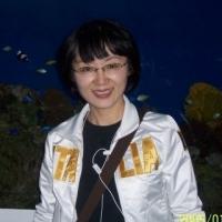 wuxiangqiong Main Photo