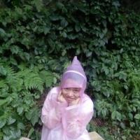 dingshanxuan Main Photo