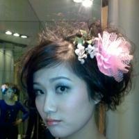 yaoniwan Main Photo