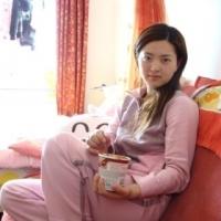 maozhenlan Main Photo