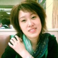 liangdaiyue Main Photo