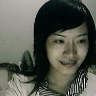 hejingdai Main Photo
