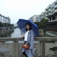 zhangzhenyan Main Photo