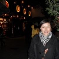 zhouyuanlian Main Photo
