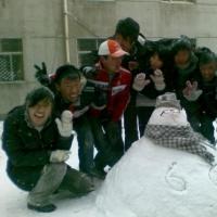 zhanghuiqing Main Photo